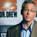 Discovery Health, Strictly Sex with Dr. Drew