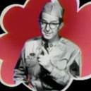 Tv Land, The Phil Silvers Show